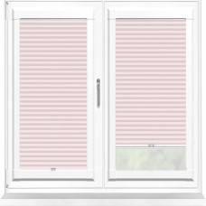 Fiona Cherry Blossom Perfect Fit Cellular Blind