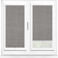 Hive Deluxe Blackout Nutshell Perfect Fit Cellular Blind