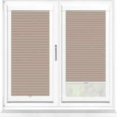 Hive Deluxe Mauve Perfect Fit Cellular Blind