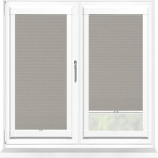Hive Telia Nutshell Perfect Fit Cellular Blind