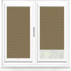 Marino Chestnut Perfect Fit Cellular Blind
