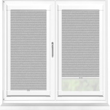 Marino Silver Dust Perfect Fit Cellular Blind
