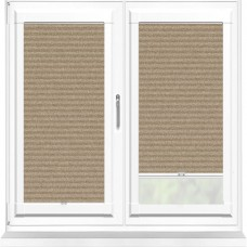 Marino Warm Almond Perfect Fit Cellular Blind