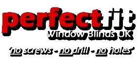 www.perfectfitblinduk.com