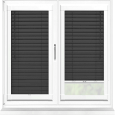 Fossil Perfect Fit 25mm Venetian Blind