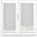 Fox Perfect Fit 25mm Venetian Blind