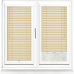 Mimosa Perfect Fit 25mm Venetian Blind