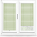 Mint Perfect Fit 25mm Venetian Blind