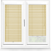 Pavilion Perfect Fit 25mm Venetian Blind