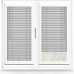 Pebble Perfect Fit 25mm Venetian Blind
