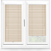 Smock Perfect Fit 25mm Venetian Blind